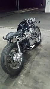 25 unique motorcycle parts ideas best 25 honda motorcycle parts ideas on l ideas