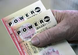 ny lottery post for android no powerball winner lottery jackpot now 650 million see smaller