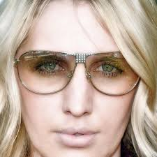 tinted glasses for light sensitivity why can yellow tinted glasses brighten your vision firmoo answers
