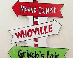 Grinch Office Decorations by 57 Best Office Decorations Images On Pinterest Candies