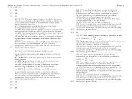 worksheet on inverse variation worksheets reviewrevitol free