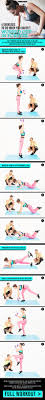 Rotating Stair Machine by Best 20 Stair Stepper Workout Ideas On Pinterest Stepper