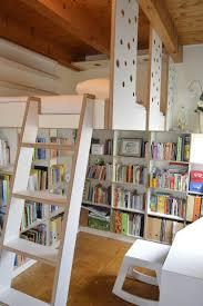 wohnideen minimalistische hochbett wohnideen interior design einrichtungsideen bilder homify
