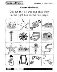 54 best slp initial and final blend freebies images on pinterest