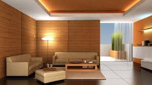 contemporary livingroom 23 contemporary living room ideas designbump