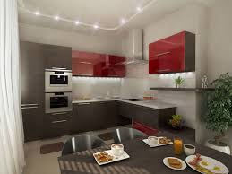 interior design for kitchen and dining kitchen dining room apartment interior design ideas