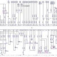 astra h horn wiring diagram yondo tech