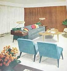 better homes interior design better homes and gardens decorating book 1956 edition populuxebooks