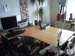bureau galant ikea ikea galant bureau ikea galant bureau tagre du haut blanc 70x30 cm