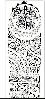 17 best 26 best polynesian designs images on