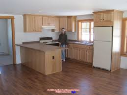 Install A Laminate Floor Tips For Laying Laminate Flooring Acadian House Plans