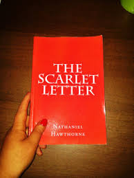 5 reasons why you should read the scarlet letter by natalie