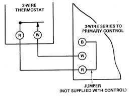 honeywell thermostat wiring instructions diy house help fine heat