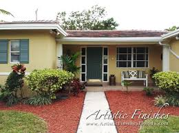 testimonials for south florida painters artistic finishes florida