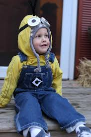 Halloween Minion Halloween Costume Awesome 71 Costume Ideas Images Costume Ideas