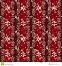 and gold christmas wrapping paper and gold and silver christmas wrapping paper stock