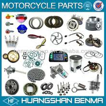 jincheng ax100 motorcycle jincheng ax100 motorcycle suppliers and