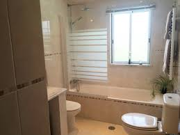 property for sale sector c 83 3 bedroomed villa vale da telha bathroom