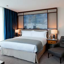 How To Decorate Your Bedroom With No Money Luxury Hotel On Greenwich Prime Meridian Intercontinental London