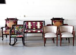 Where To Buy Upholstery Webbing Upholstery Basics Constructing Coil Seats U2014 Part 2 U2013 Design Sponge