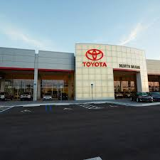 toyota corporate number toyota of north miami youtube