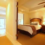2 bedroom suites in san diego 2 room hotels at popular bedroom suites delightful on san diego