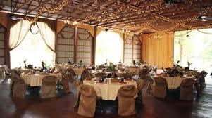 cheap wedding venues in richmond va cheap wedding venues in ri wedding venues wedding ideas and