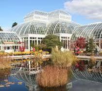 Ny Botanical Garden Hours The New York Botanical Garden Reviews Glassdoor