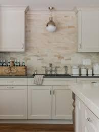 brick tile kitchen backsplash brick tile backsplash marvelous modest home design ideas