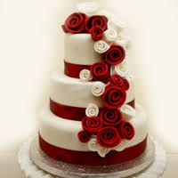 birthday cakes online cake delivery in dibrugarh online cake delivery in dibrugarh