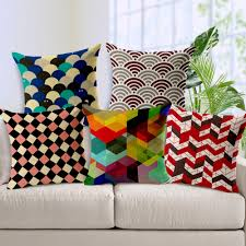 Chair Cushion Color Compare Prices On Striped Chair Cushions Online Shopping Buy Low