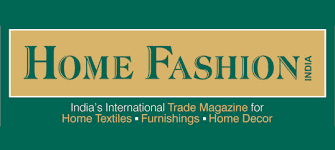home decor trade magazines hgh india 2018