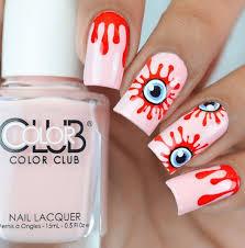 daily nail art for major nailspiration