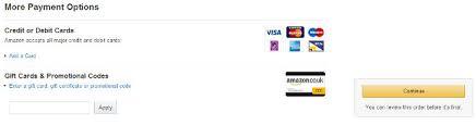 amazon black friday promo code amazon discount codes u0026 voucher codes october 2017