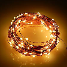 battery powered outdoor led string lights 14 top battery operated outdoor lights 2018