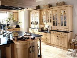 eat in kitchen decorating ideas country kitchen ideas unique small eat in kitchen decorating