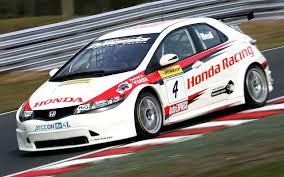 cars honda racing hsv 010 honda racing cars picture gallery and history honda racing wallpaper