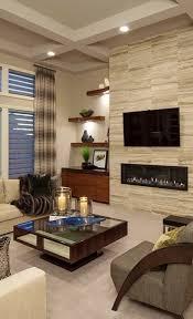 formal living room decor home design 40 ideas for living room decor luvv it