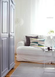 Wohnzimmer Einrichten Regeln Kleines Wohnzimmer Entspannt Einrichten U0026 Meine Wohnveränderungen