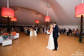 tent rental prices complete wedding tent cost guide venuelust