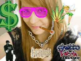 420 Blaze It Fgt Meme - 420 blaze it faggot picture 130962162 blingee com