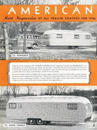 vintage mobile home ads 4