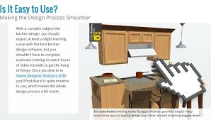 Kitchen Design Software Reviews Kitchen Design Software Review Kitchen Design Software Review