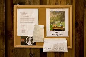 Olive Garden In Little Rock by Iou Metabolic Studio