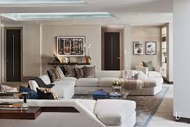 best interior designs for home interior amazing interior designers baltimore cool home design