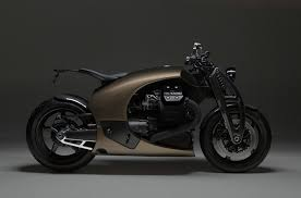 cara membuat instagram renhard drivemag riders us bikes motorcycles test rides