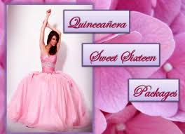 quinceanera packages bridal sweet 16 quinceanera dresses s bridal