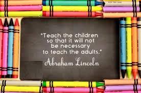 Teach-the-children-so-that-it