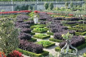 Famous Gardens World U0027s Most Famous Vegetable Garden Has Lebanon Roots Pennlive Com