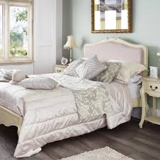 Girls Shabby Chic Bedroom Furniture Extraordinary Shabby Chic Girls Bedroom Ideas By Shabby Chic